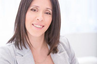 Marise Larochelle