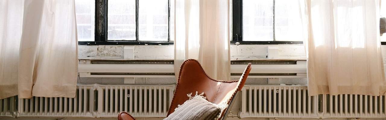 Blogue boutons bobines cie - Ou acheter ses rideaux ...