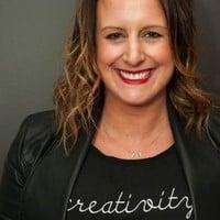 Designer du mois de Juin 2018 – Kim Lapointe