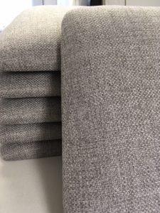 assises de chaises